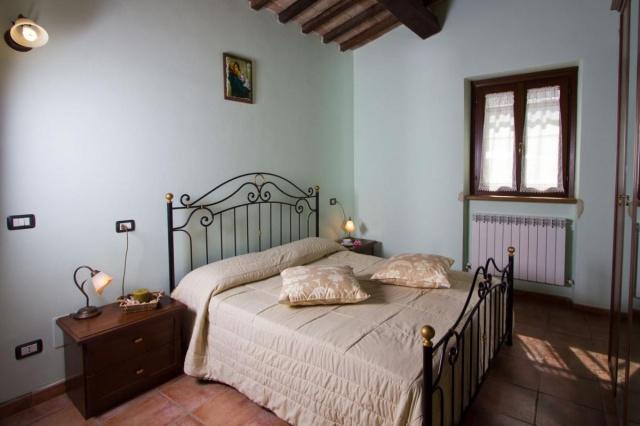 20140507024333Appartement In Vrijstaande Villa In Noord Le Marche 23