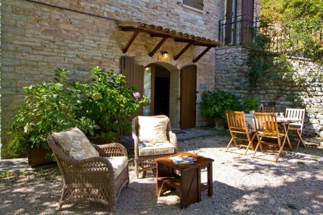 20140507024333Appartement In Vrijstaande Villa In Noord Le Marche 8