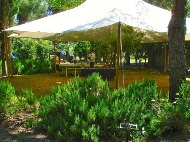 20140929035703Abruzzo Agriturismo Vakantie Tafeltennis ABV0120