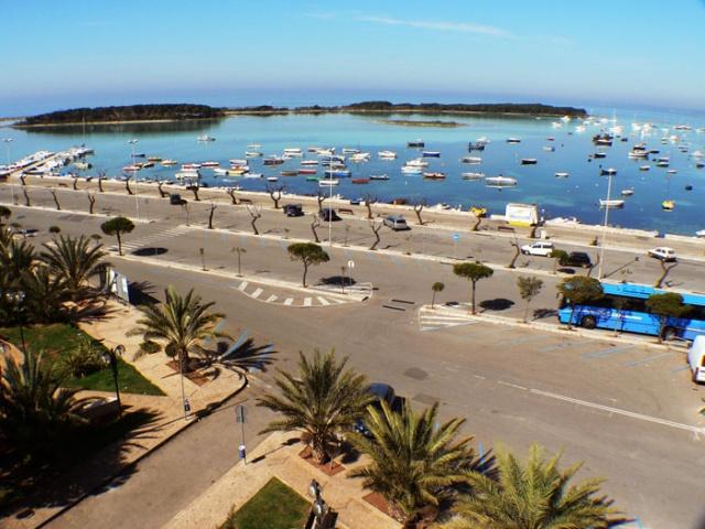 20141202063105Appartament In Porto Cesareo, Puglia 28