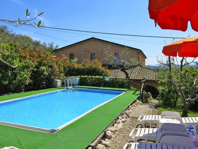 20150420022646Agriturismo In Abruzzo Met Zwembad 9