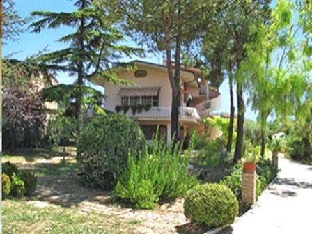 20150420051659Appartement 2 Slaapkamers In Abruzzo Vlakbij Sant Omero 44