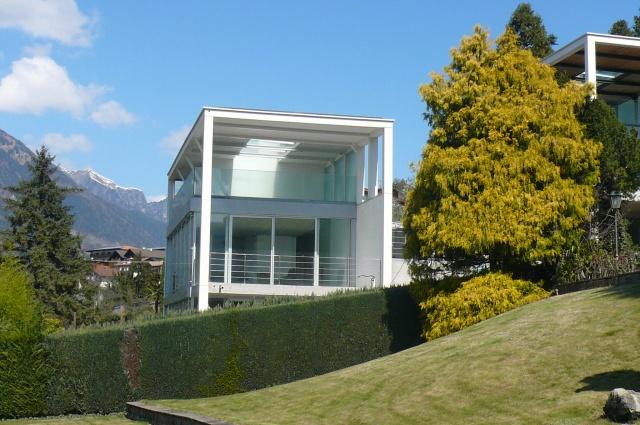 20151013014045Sud Tiro Italie Vakantie Appartement Super Architectuur
