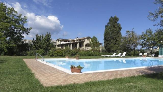 20151029035805Appartement Agriturismo Abruzzo 12