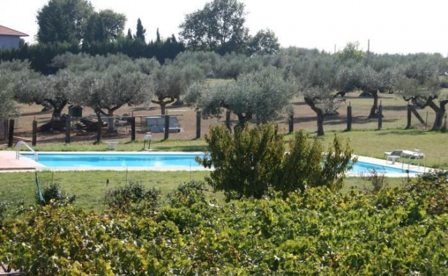 20151029035805Appartement Agriturismo Abruzzo 7