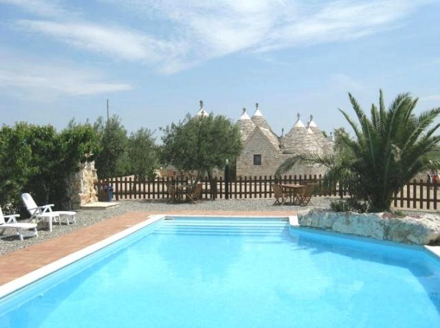 20160122113340Trulli Met Zwembad In Puglia 58