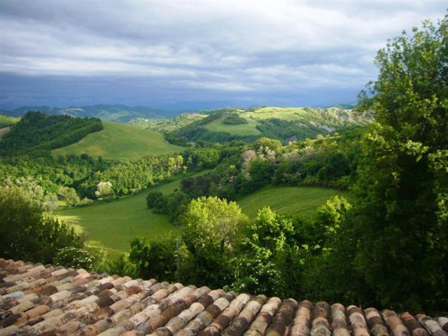 20160226024405Bed And Breakfast Le Marche 15