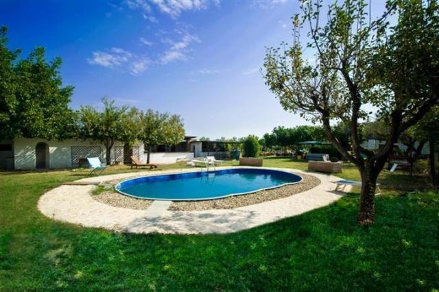 20160401041314Agriturismo Abruzzo Zwembad 13