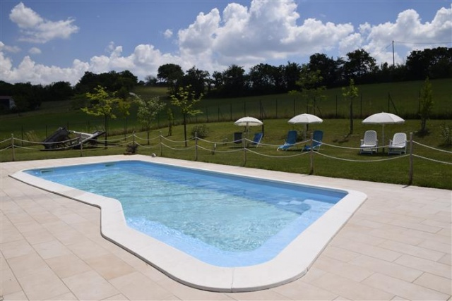 20160624125911Agriturismo Met Zwembad In Le Marche 45