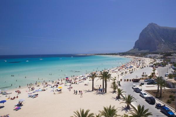 20160824051157Siciliaans Vakantieappartement Direct Aan Zee Ideaal Voor Een Strandvakantie 23