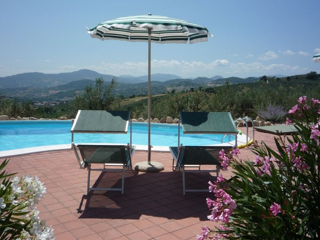 20170127042443Villa Voor 2 Personen In Abruzzo 40
