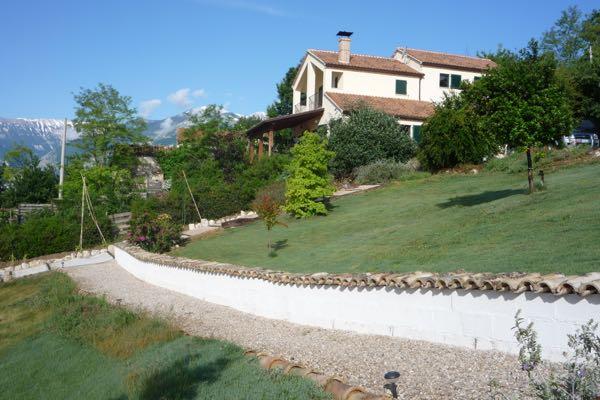 20170127042443Villa Voor 2 Personen In Abruzzo 46