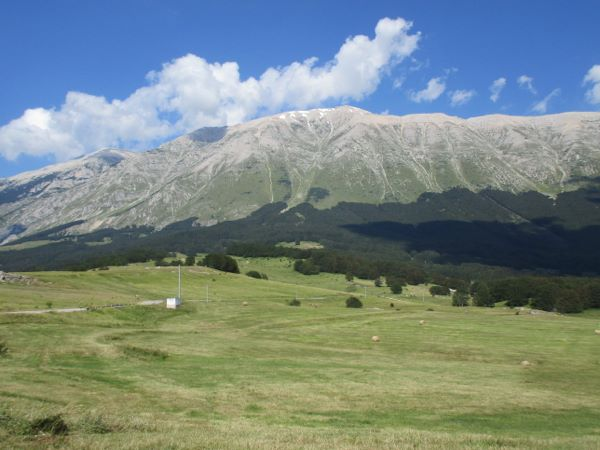 20170127051703Villa Voor 2 Personen In Abruzzo 31