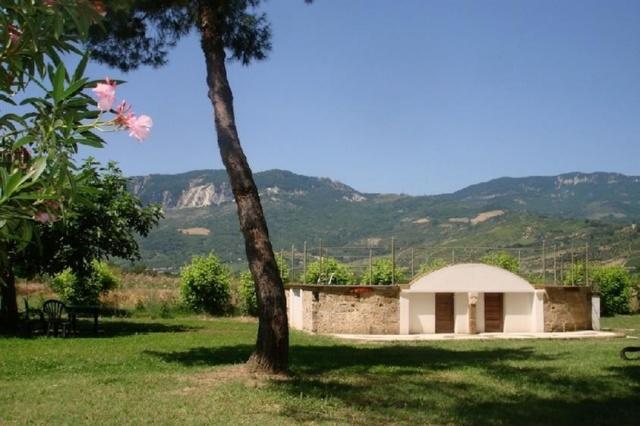 20170203053844Appartement Agriturismo Abruzzo 8