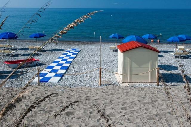 20180308014003Calabrie Cilento Vakantieappartement Direct Aan Zee 19
