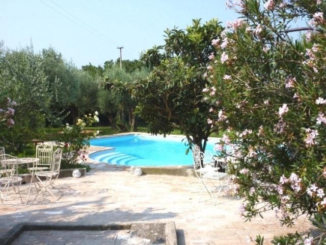 20180322013226Statig Landhuis Met Appartementen Vlakbij Zee Pesaro 61