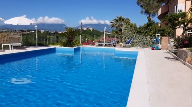 20180628084518Le Marche Abruzzo Appartementen Groot Zwembad Loopafstand Dorp 23