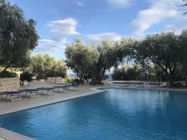 20180719102053puglia Gargano Residence Met Zwembad En Zeezicht 1