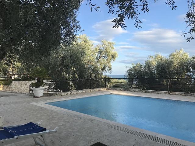 20180719102746puglia Gargano Residence Met Zwembad En Zeezicht 2
