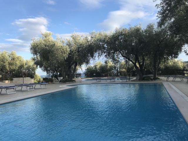 20180719103106puglia Gargano Residence Met Zwembad En Zeezicht 4