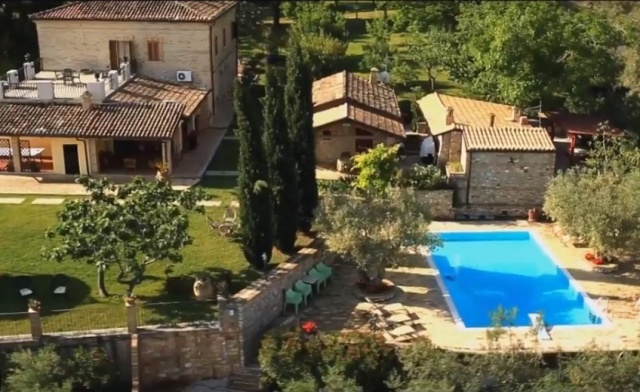 20180823094723Agriturismo Abruzzo Met Zwembad 24
