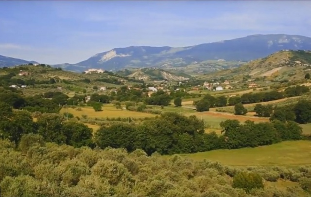 20180823104911Agriturismo Abruzzo Met Zwembad 26
