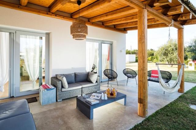 20180827013444Zeer Luxe Villa Zwembad Zee Sicilie 14
