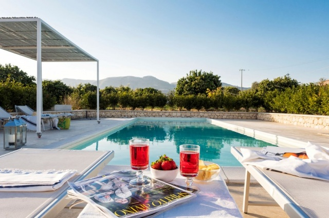 20180827013444Zeer Luxe Villa Zwembad Zee Sicilie 5