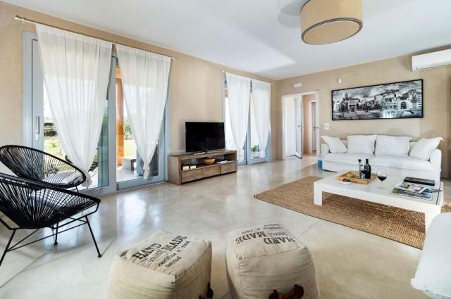 20180827013721Zeer Luxe Villa Zwembad Zee Sicilie 19