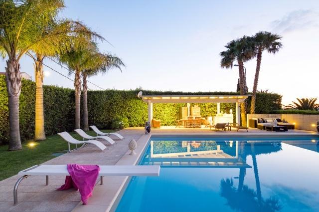 20180918095148Luxe Vrijstaande Villa Zwembad Sicilie 14b
