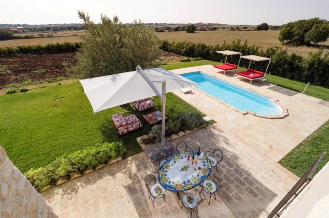 20190327114721Sicilie Moderne Vakantie Villa Met Prive Zwembad Ragusa 39