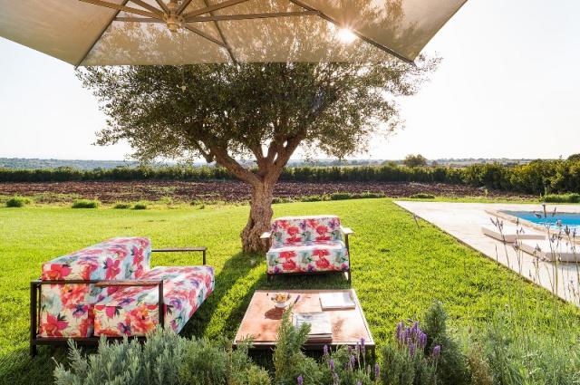 20190327114721Sicilie Moderne Vakantie Villa Met Prive Zwembad Ragusa 48