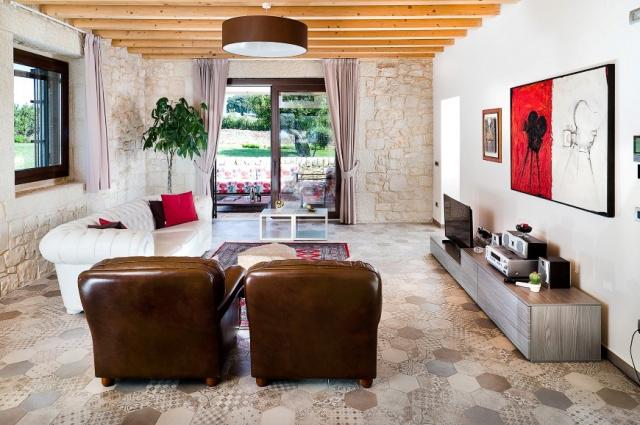 20190327114918Sicilie Moderne Vakantie Villa Met Prive Zwembad Ragusa 1a