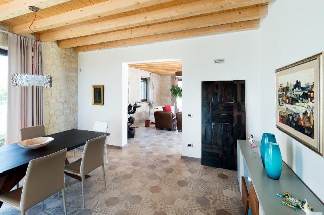 20190327114918Sicilie Moderne Vakantie Villa Met Prive Zwembad Ragusa 28a