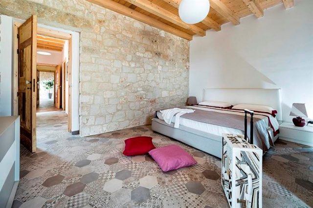 20190327114918Sicilie Moderne Vakantie Villa Met Prive Zwembad Ragusa 32