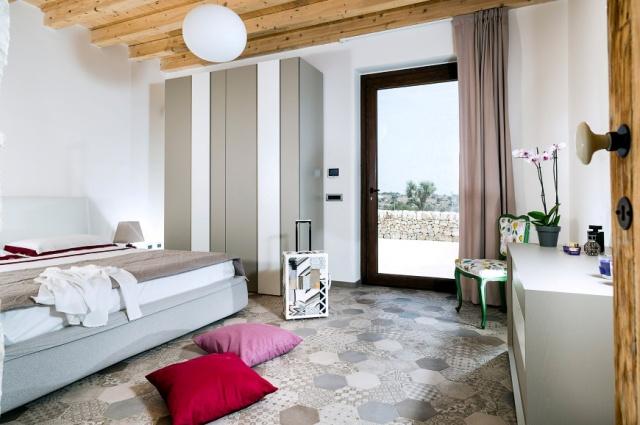 20190327114918Sicilie Moderne Vakantie Villa Met Prive Zwembad Ragusa 32a