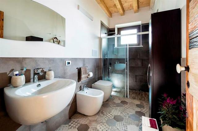 20190327114918Sicilie Moderne Vakantie Villa Met Prive Zwembad Ragusa 33