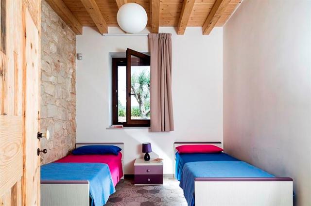 20190327114918Sicilie Moderne Vakantie Villa Met Prive Zwembad Ragusa 38