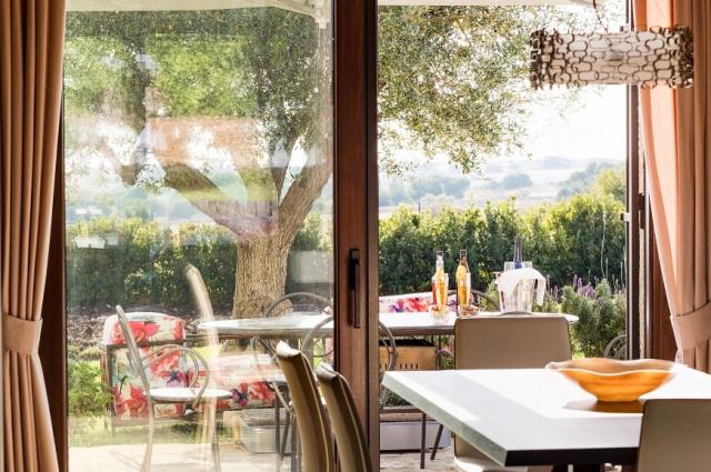 20190327114918Sicilie Moderne Vakantie Villa Met Prive Zwembad Ragusa 5b