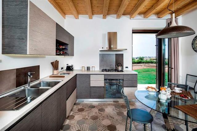 20190327114918Sicilie Moderne Vakantie Villa Met Prive Zwembad Ragusa30