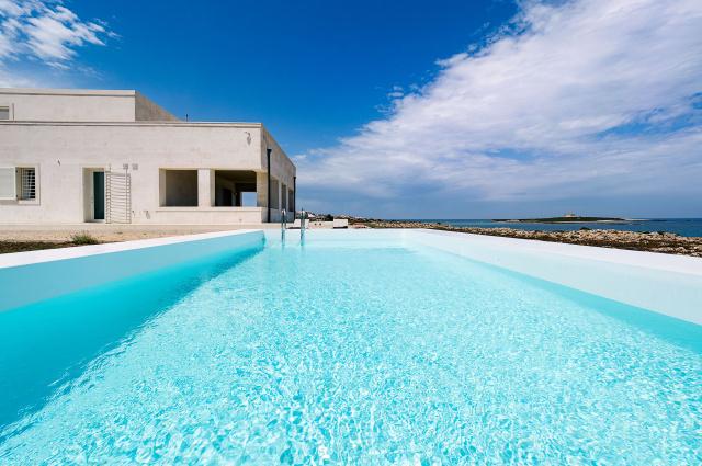 20190422071022Siclie Top Villa Aan Zee Met Zwembad 8