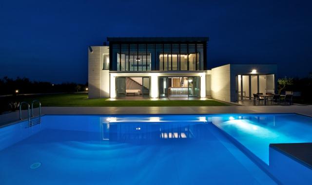 21 Luxe Villa Met Zwembad In Abruzzo
