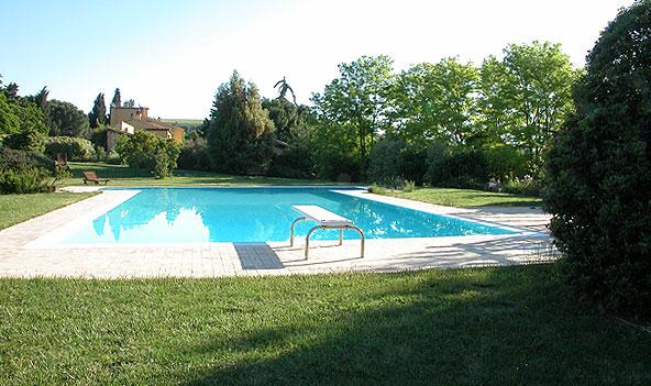 2 Appartement In Agriturismo Met Zwembad Abruzzo