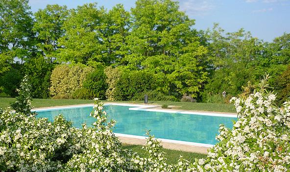 3 Appartement In Agriturismo Met Zwembad Abruzzo
