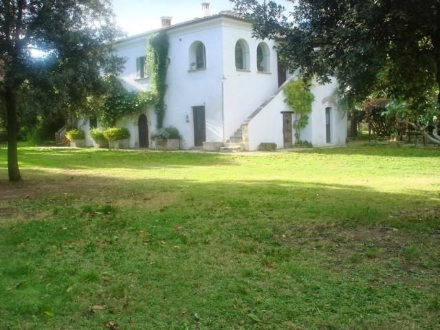 Abruzzo Agriturismo Appartement ABV0120B Entre3