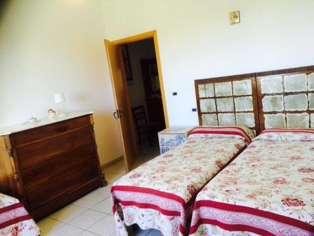 Abruzzo Groot Vakantie Huis Agriturismo 5