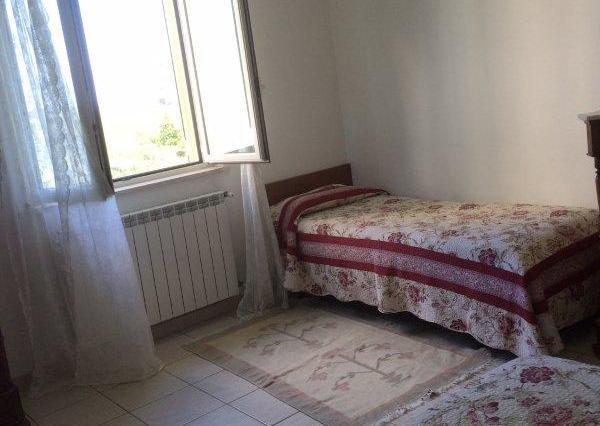 Abruzzo Groot Vakantie Huis Agriturismo 8