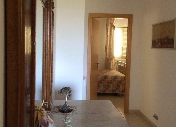 Abruzzo Pescara Vakantie Agriturism0 9