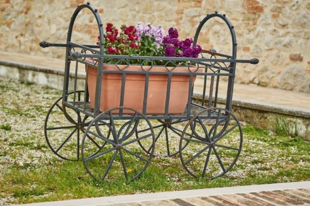 Agriturismo Abruzzo Met Zwembad 10