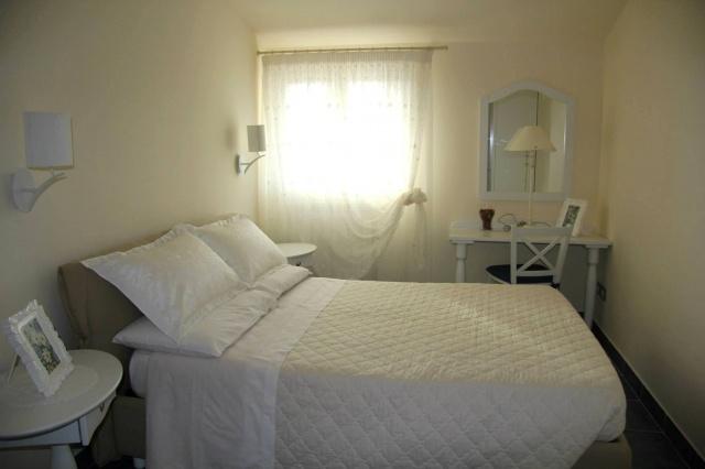 Appartamento Abruzzo 5